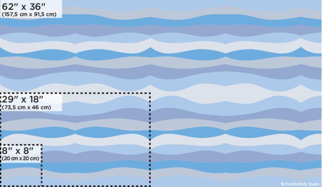tissus bord de mer. Black Bedroom Furniture Sets. Home Design Ideas